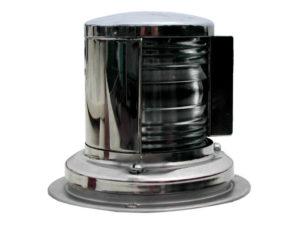 Сигнальный фонарьNavCom (матовое покрытие)