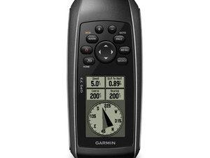 GPS 73.jpg
