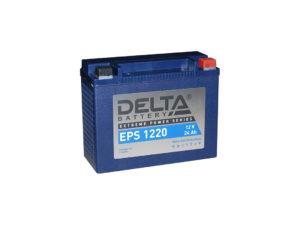 Delta EPS 1220
