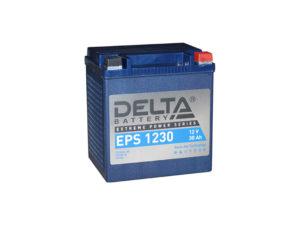 Delta EPS 1230