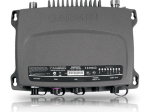 Garmin AIS 600