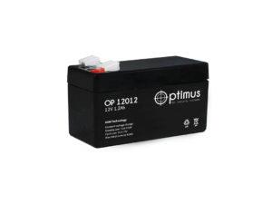 Optimus OP 12012