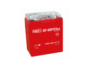 RE Energy DS 1207.1