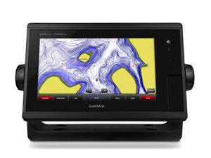 GPSMAP 7408xsv.jpg