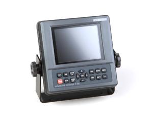 Транзас Т-701 ГЛОНАСС/GPS