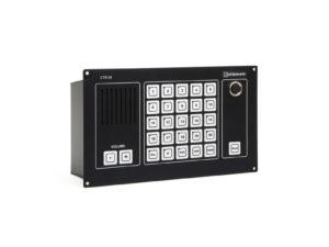 CTB-20 блок управления