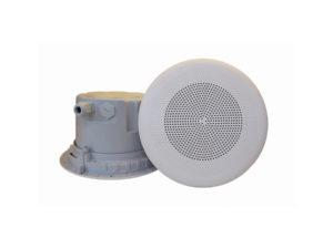 DNH BF-560 потолочный громкоговоритель