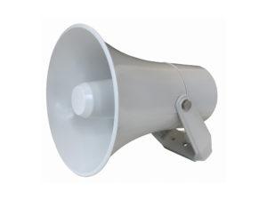 DNH HP-10 рупорный громкоговоритель