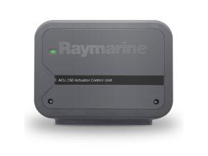 Raymarine ACU-150