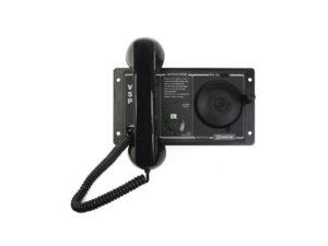 Zenitel VSP-213-L