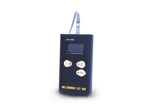 Магнитный толщиномер покрытий Ака-Скан МТ-1008