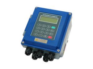 Стационарный расходомер StreamLux SLS-700F Малый StreamLux SLS-700F Средний StreamLux SLS-700F Большой