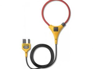 Токоизмерительные датчики Fluke i2500-18 iFlex Токоизмерительные датчики Fluke i2500-10 iFlex