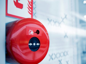 Аккумуляторы для охранно-пожарных систем (ОПС)