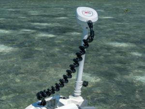 Моторы для соленой воды