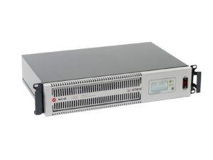 Стабилизатор «ИнСтаб» IS1000R (стоечное исполнение)