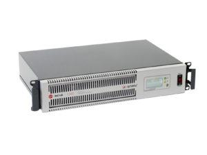 Стабилизатор «ИнСтаб» IS1500R (стоечное исполнение)
