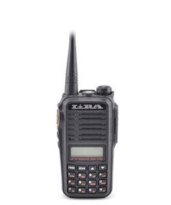 Радиостанция LIRA P 280 L