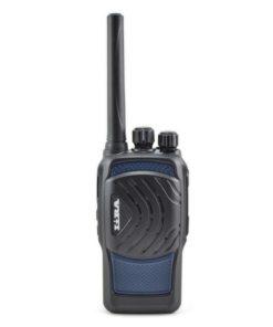 Радиостанция Lira P 312