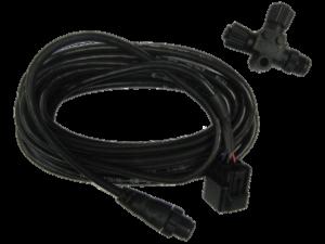 Интерфейсный кабель Yamaha