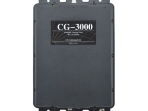 Автоматический выносной антенный тюнер CG-3000