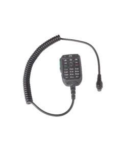 Ручной микрофон AA410