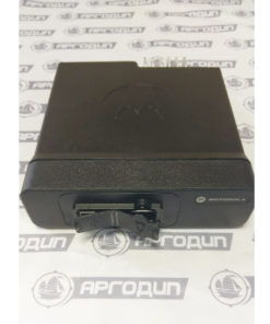 Радиостанция Motorola DM4601E
