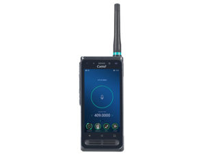Носимый LTE-терминал GH880B