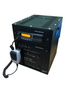 Шлюз аналоговый одноканальный РДШ-17