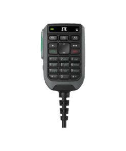 Ручной микрофон AA400
