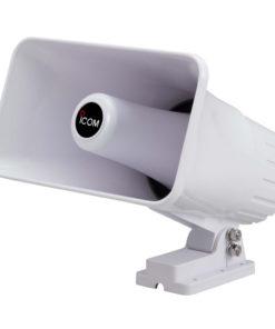 SP-37 Громкоговоритель для IC-M506/M605/M330