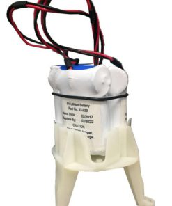 Литиевая батарея 82-970A