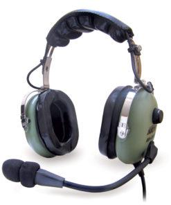 Sirus HD-3000A