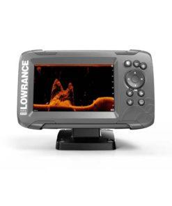 X - HOOK2-5x GPS SplitShot-HDI.jpg