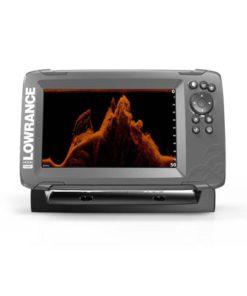 X - Lowrance-HOOK2-7x SplitShot-GPS.jpg