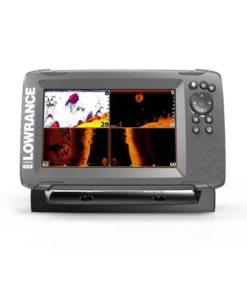 X - Lowrance-HOOK2-7x TripleShot-GPS.jpg