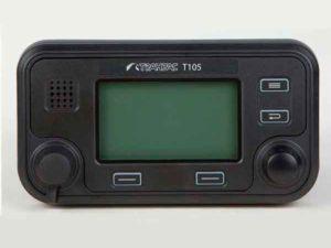 Транзас Т105